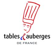 Tables & Auberges de France Saint Pargoire, Pézenas, Montagnac, Paulhan, Gignac, Lézignan