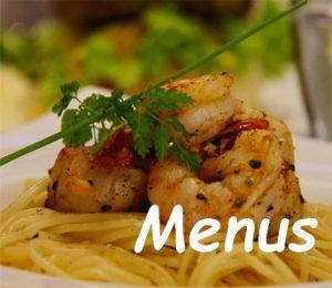 menu LouRegalou suddefrance Pezenas