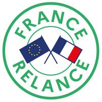 Financé par France relance Aide aux restaurants